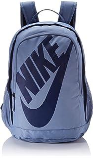 Nike: : Bekleidung