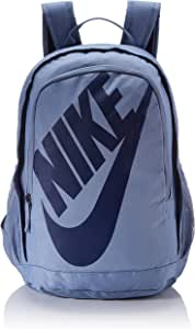 Nike Herren Rucksack Hayward Futura Backpack