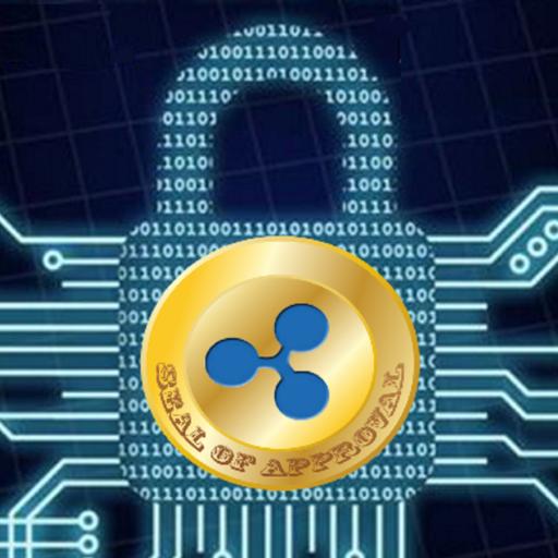 buy cryptocurrency uk ripple