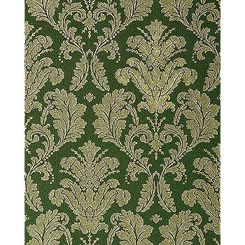 3d Barock Tapete Vintage Edem 752 38 Luxus Neo Klassik Damask Tapete