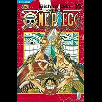 One Piece 15: Digital Edition