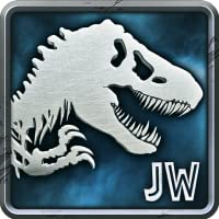 Jurassic World™: le jeu