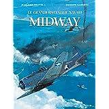 Midway. Le grandi battaglie navali