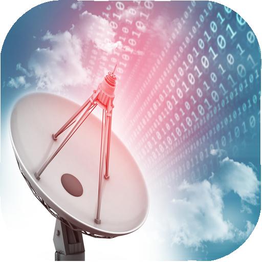 Satfinder Satellitenfinder