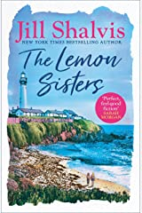The Lemon Sisters: The feel-good read of the summer! (Wildstone) Kindle Edition