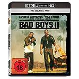 Bad Boys 2 [4K Blu-ray]