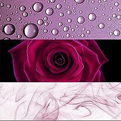 Calvin Klein Deep Euphoria Agua de Perfume 50 ml