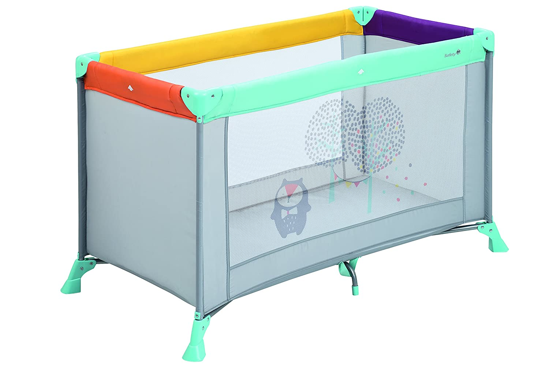 Amazon.fr : mobilier   chambre de bébé : bébé et puériculture ...