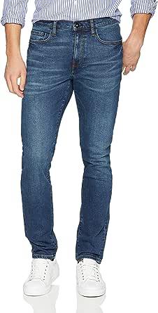 Goodthreads Uomo jeans slim fit