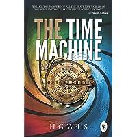 The Time Machine