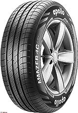 Apollo Amazer 4G Life 155/65 R14 73T Tubeless Car Tyre