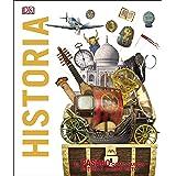 Historia (Conocimiento)