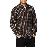 Only & Sons Men's Onsemanuel Ls Check Shirt