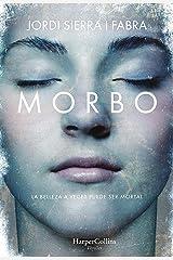 Morbo (HarperCollins) Versión Kindle