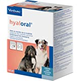 Medicinali per cani
