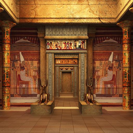 Hidden Objects Egyptian Palace (Ad Free): Amazon.co.uk ...  Hidden Objects ...