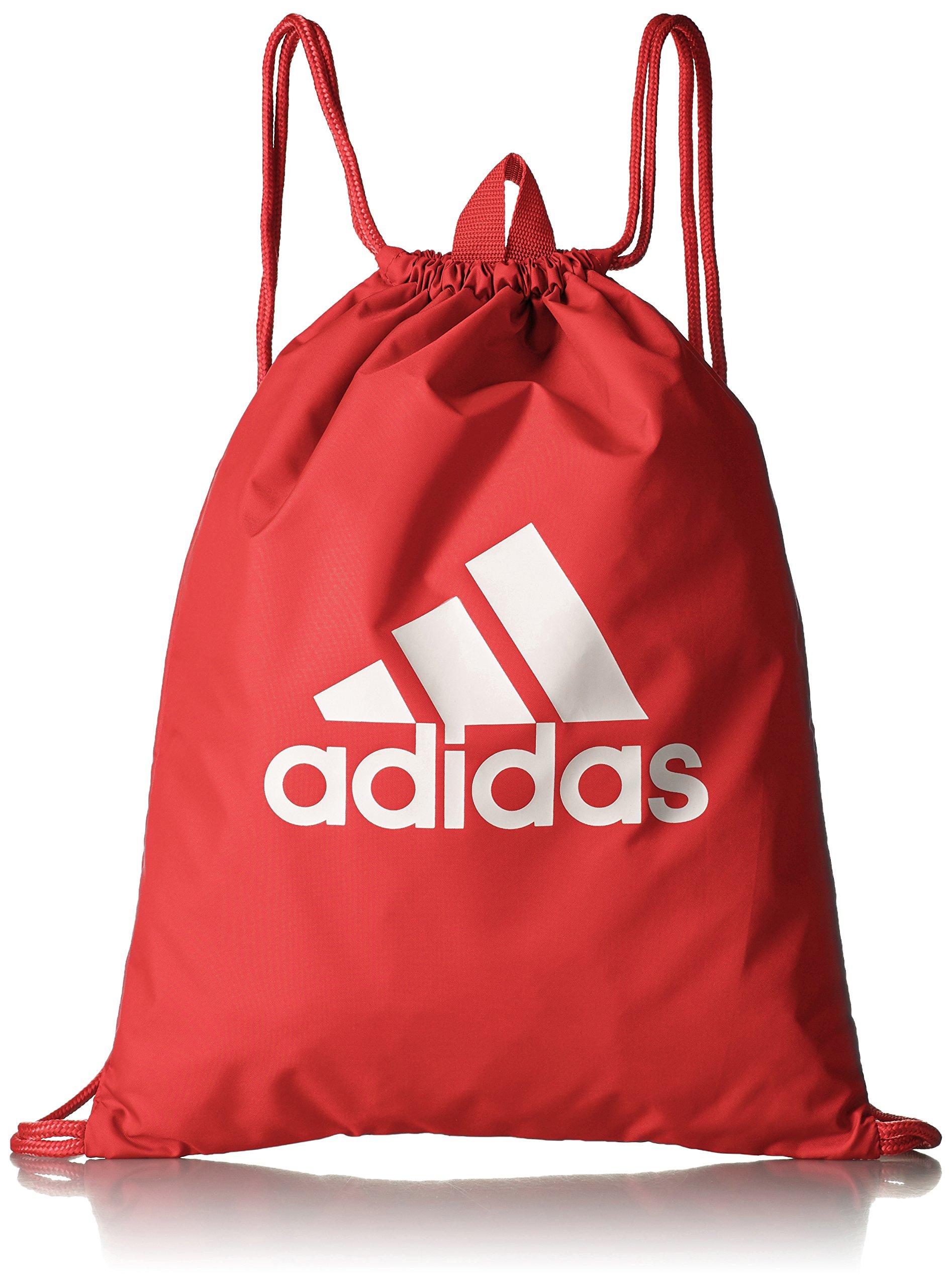 91E3VVgQ6%2BL - Adidas Per Logo GB, Mochila Unisex Adultos
