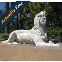 AddTo Statues USA