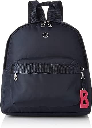 Bogner Verbier Anka Backpack Mvz Rucksack