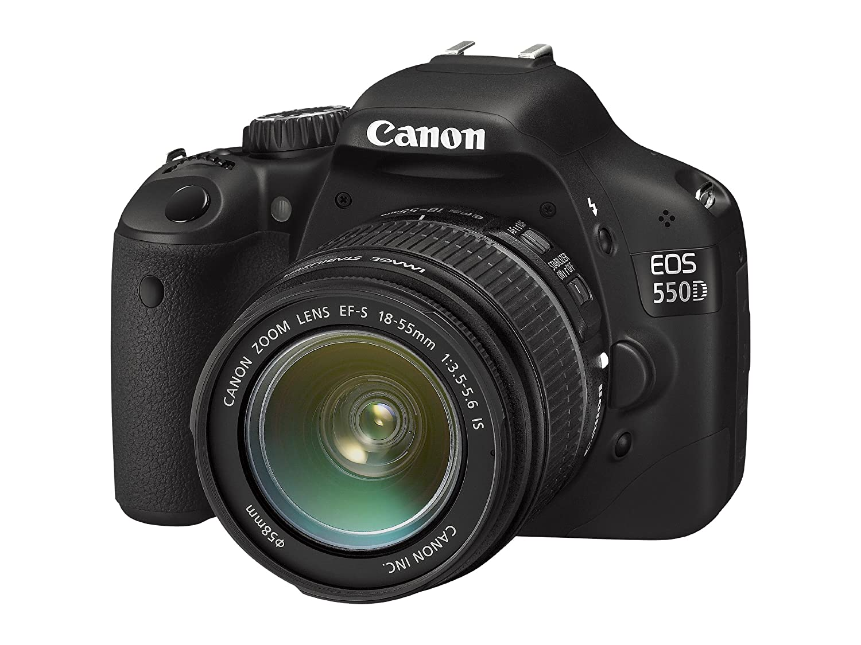 Camera Canon 550d Dslr Camera canon eos 550d digital slr camera amazon co uk photo