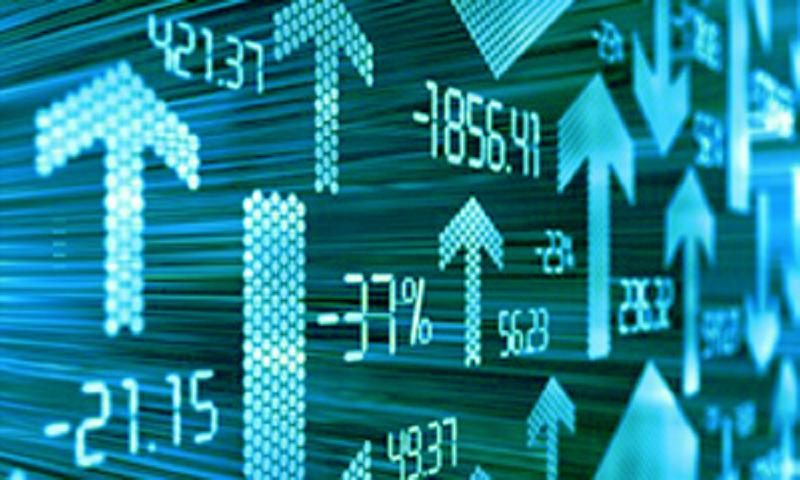 Binary options trading amazon