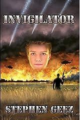 Invigilator Kindle Edition