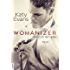 Womanizer - Wenn ich dich liebe (Saint-Reihe)