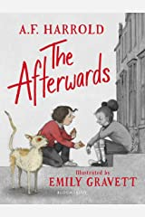The Afterwards Kindle Edition