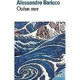 Océan mer (French Edition)