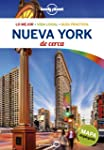 Nueva York De cerca 6 Guas De cerca Lonely Planet