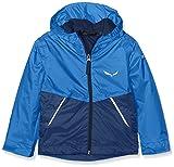 Salewa Kinder Puez 2 Rtc K JKT Jacke, Royal Blue/8670/3990, 176