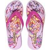 BAHAMAS Women's Bh0100l Slippers