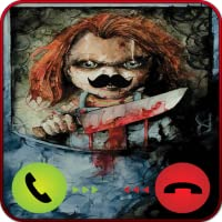 Call From Killer Doll