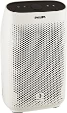 Air Purifiers Buy Air Purifiers Online At Best Prices In