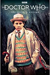 Doctor Who: The Seventh Doctor Volume 1 Paperback