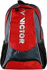 Badminton kit bag Back Pack
