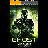 Ghost: Jagdzeit (Band 3)