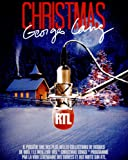 Christmas Rtl Georges Lang / Coffret
