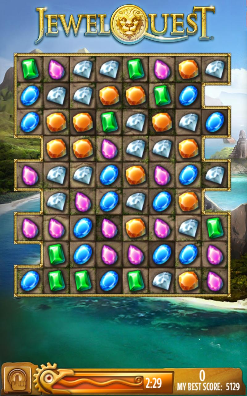 Spiele Umsonst De Jewels