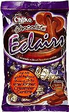 Chiko Chocolate, 750g