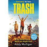 Trash (English Edition)