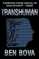Transhuman Kindle Edition