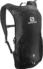 Salomon Running-/Wanderrucksack