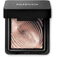 KIKO Milano Water Eyeshadow - 200 | Ombretto colore immediato, utilizzo asciutto e bagnato