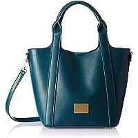 Van Heusen Women's Handbag (Green)