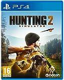 Hunting Simulator 2- Playstaion 4 - PlayStation 4