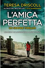L'amica perfetta (Italian Edition) Kindle Edition