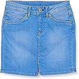 Pepe Jeans MONIA Falda para Niñas
