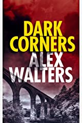 Dark Corners (DCI Kenny Murrain Book 2) Kindle Edition