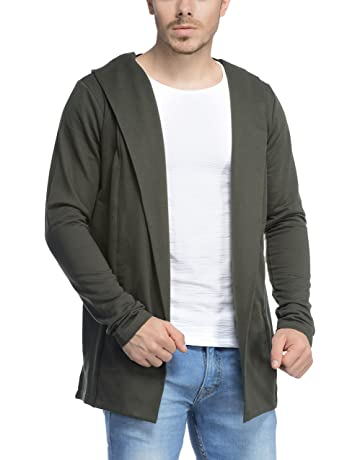 9306a33859446 Sweaters For Men: Buy Sweaters For Men online at best prices in ...